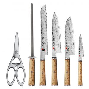 Knife Set Buying Guide Whole30 Paleo Primal Gourmet Review