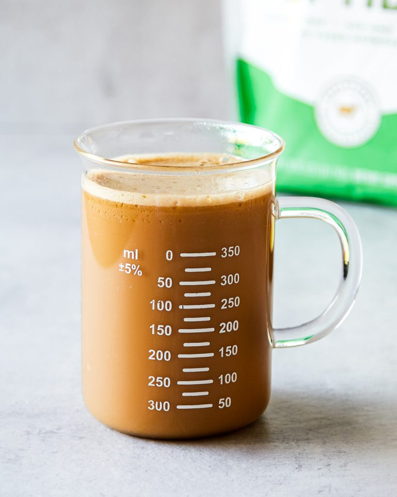 Bulletproof Coffee What is It and Should You Drink It Paleo Primal Gourmet Whole30