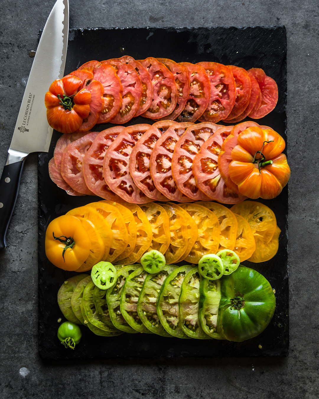 Zwilling Diplome Cordon Bleu Chef Knife Giveaway Primal Gourmet
