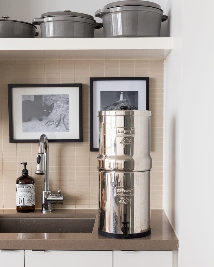 Berkey Water Filter Review Primal Gourmet Paleo Whole30 Recipe Blog