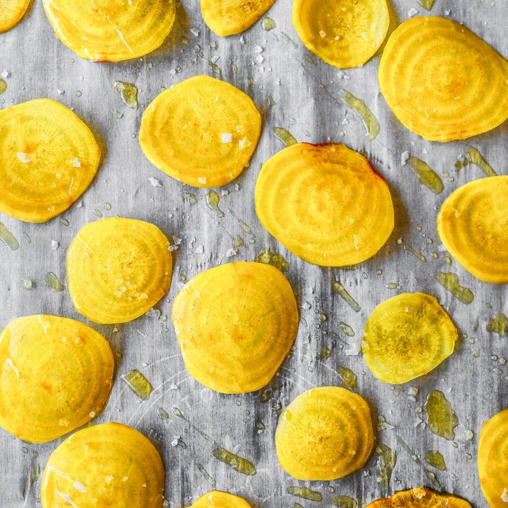 Butternut Squash Soup Paleo Primal Gourmet Whole30 Recipe Fall Easy