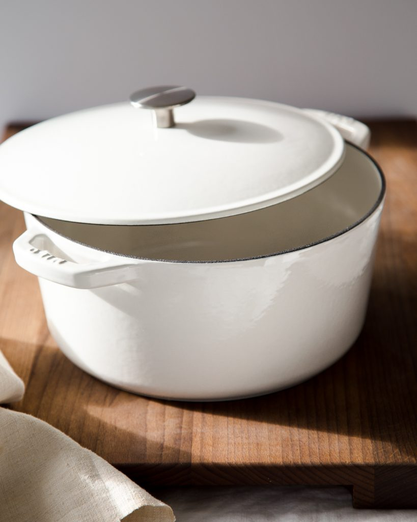 Best Dutch Oven Under $100 Primal Gourmet Cookware Review Whole30