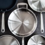Made In: Stainless-Steel Cookware You Need to Know About
