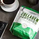 Collagen Peptides: What Is It and Why Should You Use It?