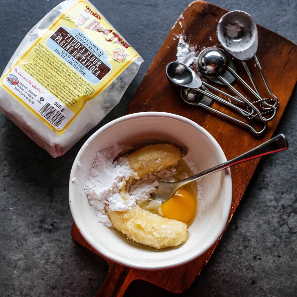 Marcela's Easy Paleo Pancakes Recipe Primal Gourmet