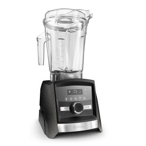 Vitamix Ascent 3500
