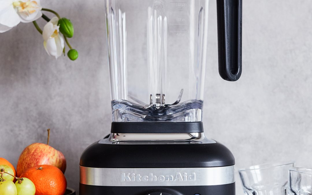 Giveaway – Primal Gourmet x KitchenAid
