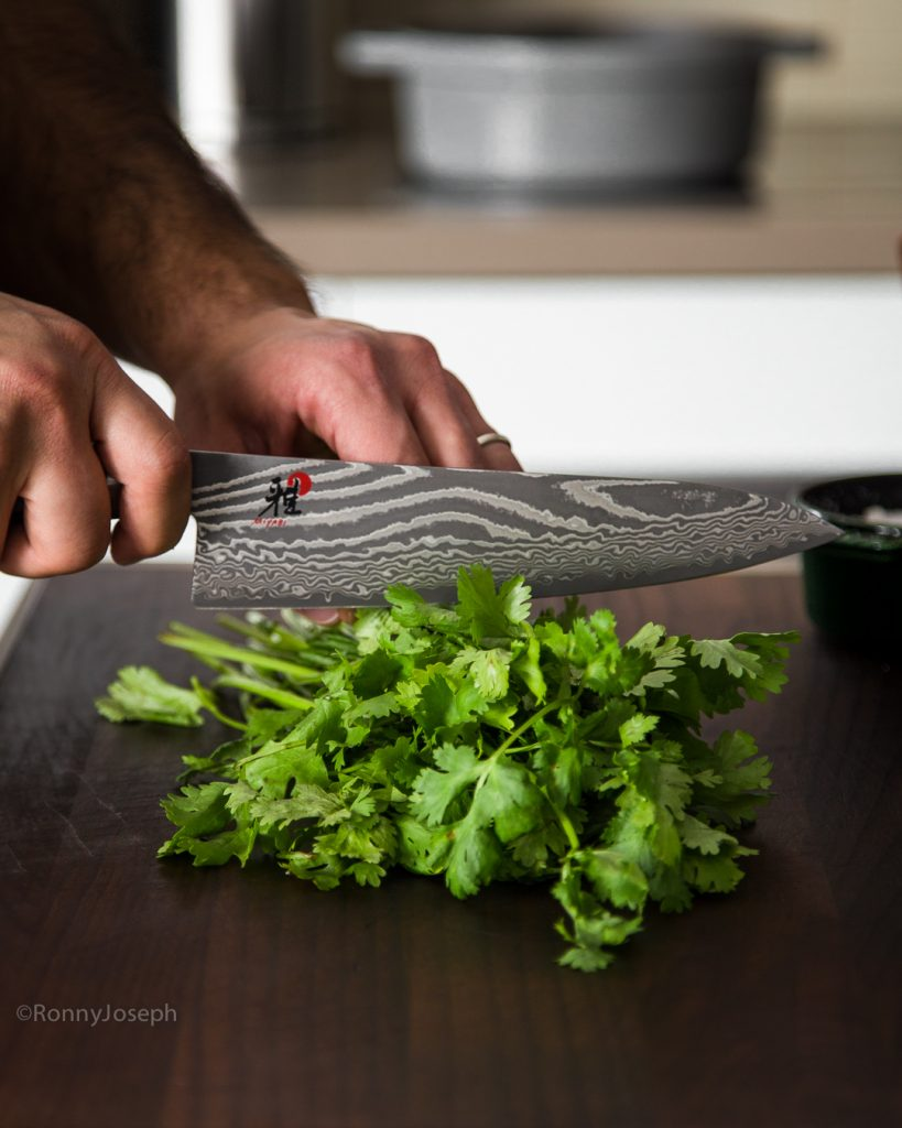 Chef's Knife Buying Guide Paleo Primal Gourmet Whole30