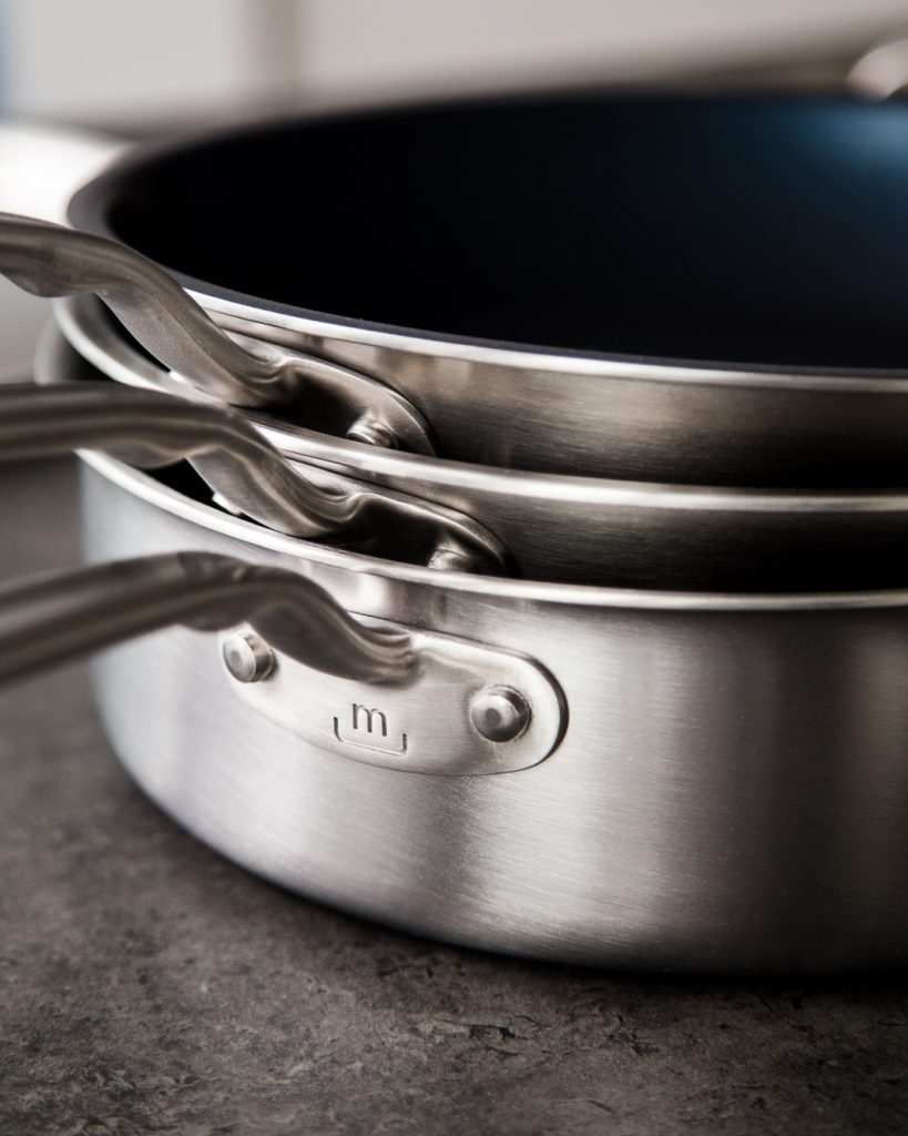 Made In Stainless Steel Cookware Review Primal Gourmet Whole30 Easy Recipes