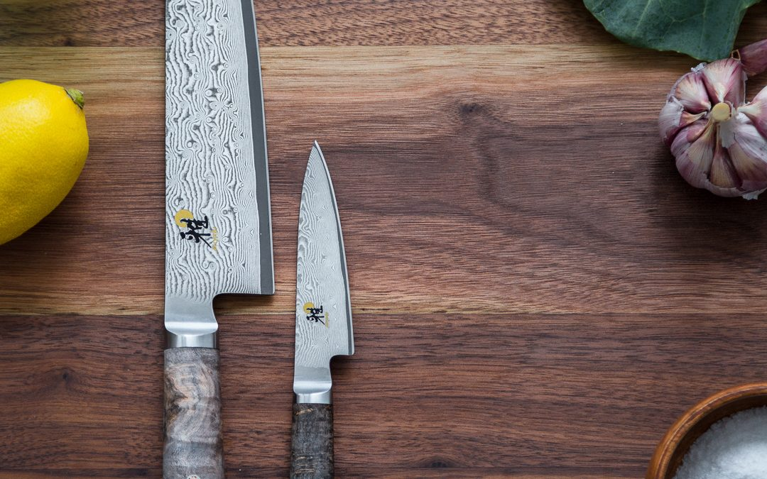 GIVEAWAY – PRIMAL GOURMET x ZWILLING